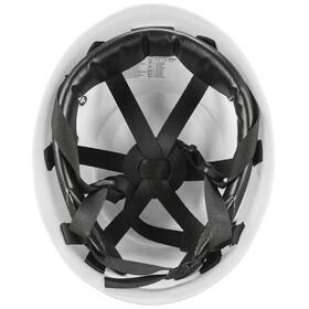 Edelrid Ultralight Helmet Junior Snow